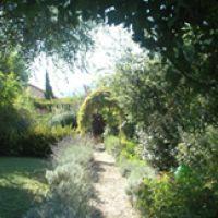 giardino_dove_siamo_1